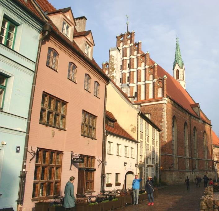 Riga4