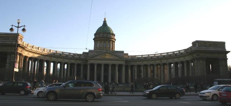 Kazansky