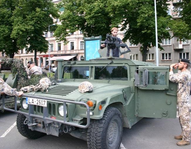 Strelki_Riga