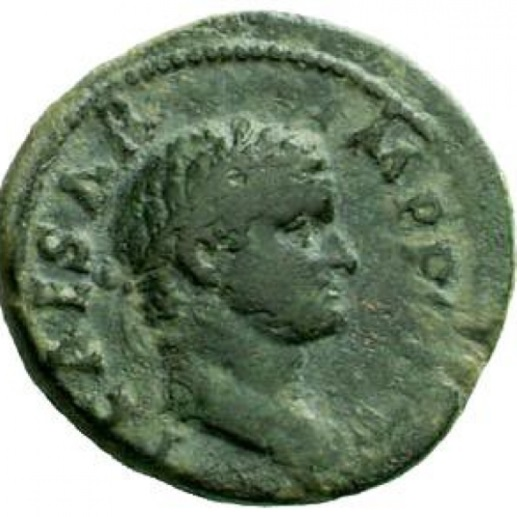 kvadrans-med-vespasian-71-god
