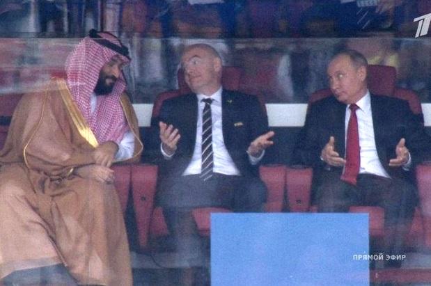 Putin-princ-Infantino