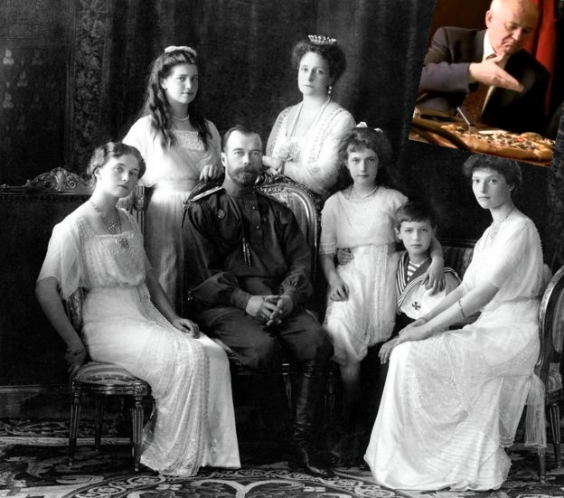 russian_imperial_family_1913_Gorby