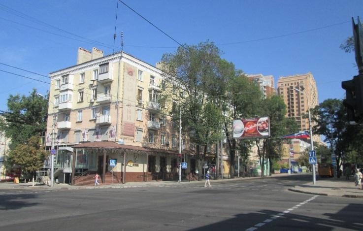 Donetsk21