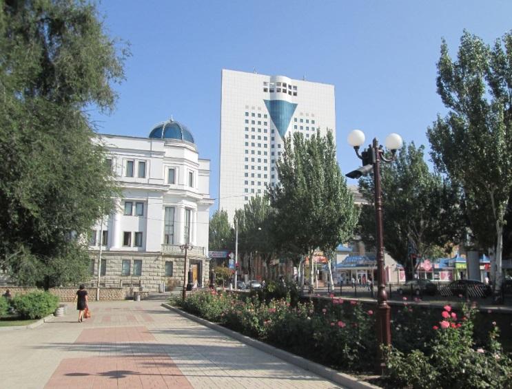 Donetsk22