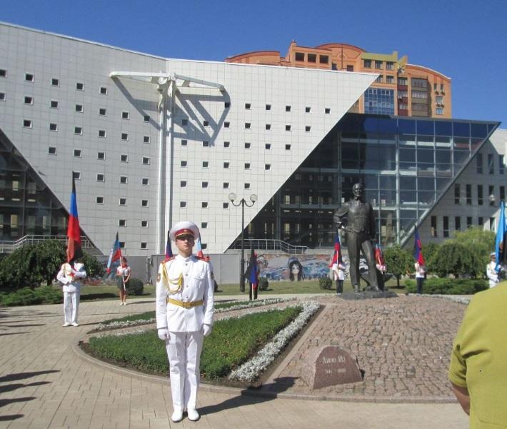 Donetsk6