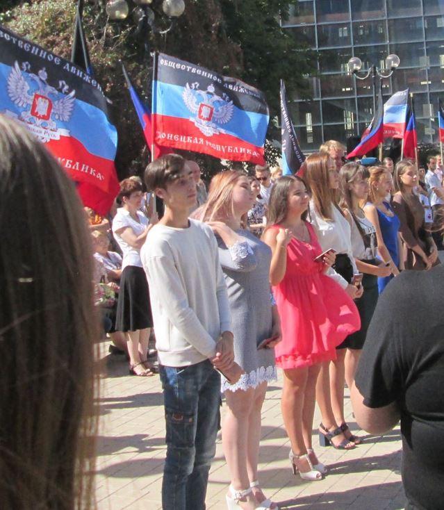 Donetsk4