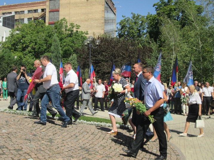 Donetsk10