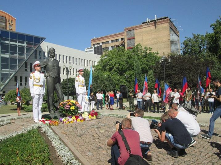 Donetsk11