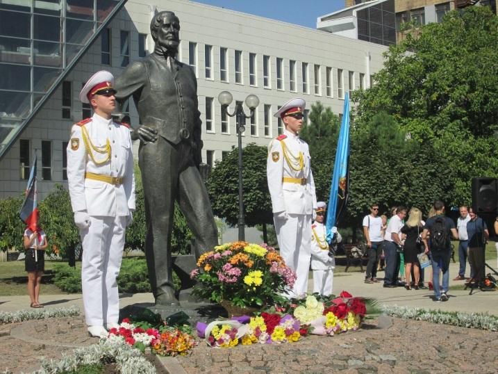 Donetsk13