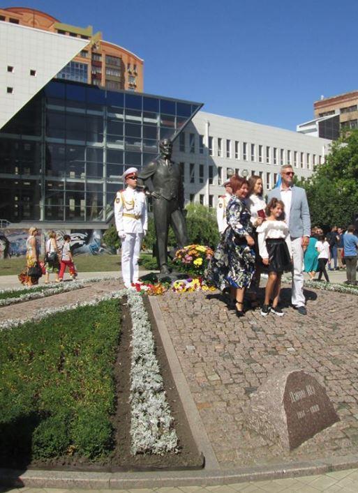 Donetsk15