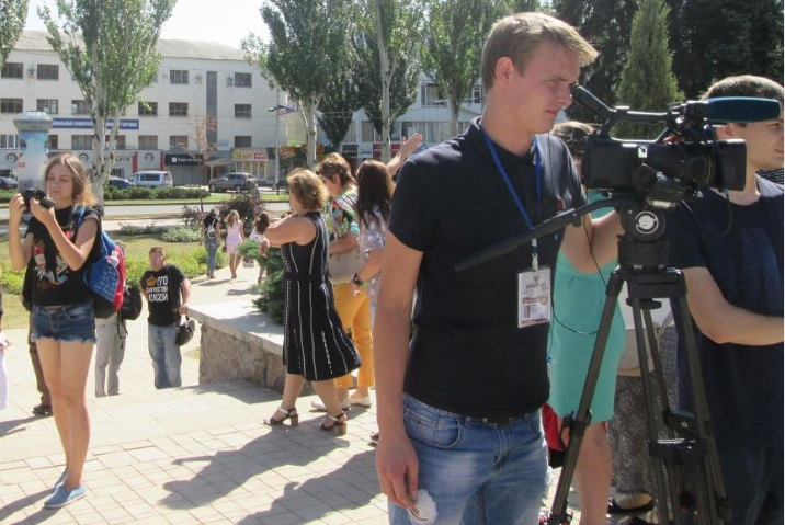 Donetsk16