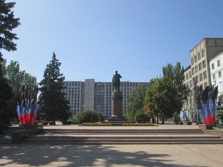 Donetsk7