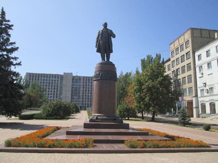 Donetsk8