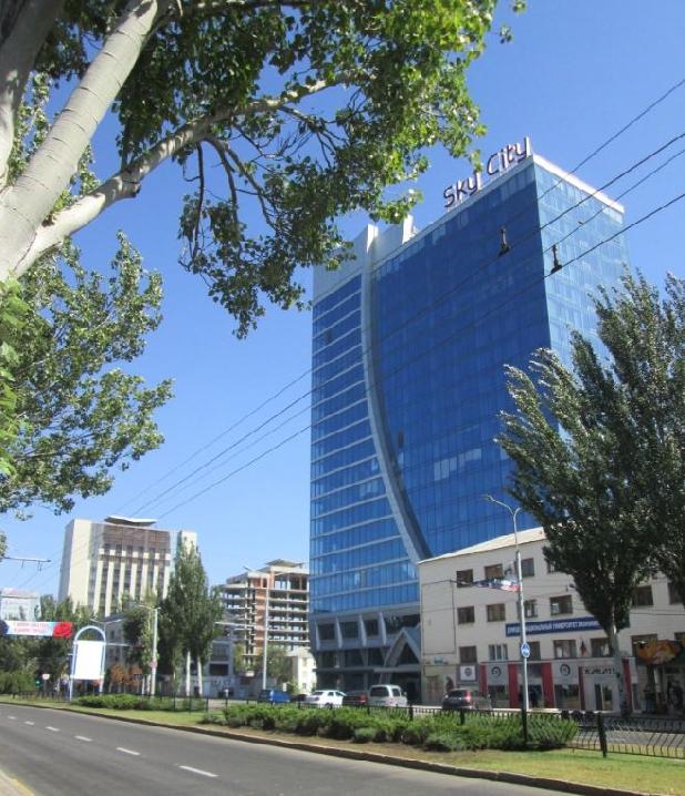 Donetsk1