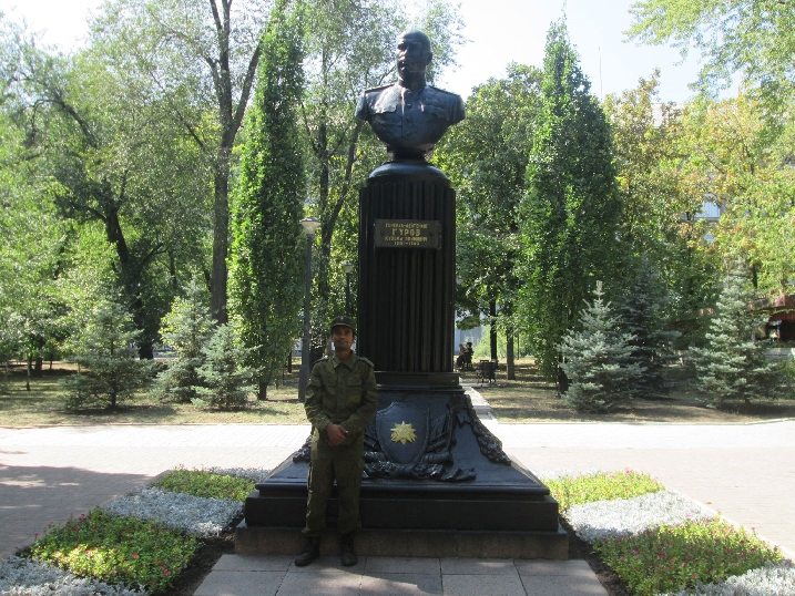 Donetsk17