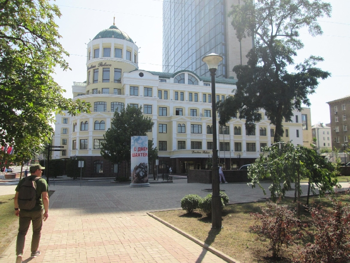 Donetsk18