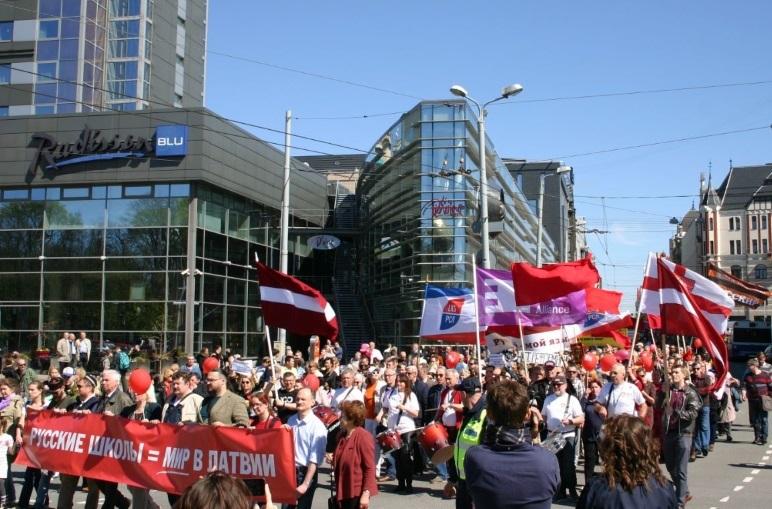 1may-Riga_Karen_Markarian