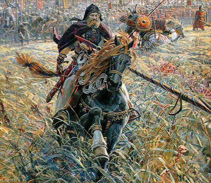 russian_soldier-Peresvet