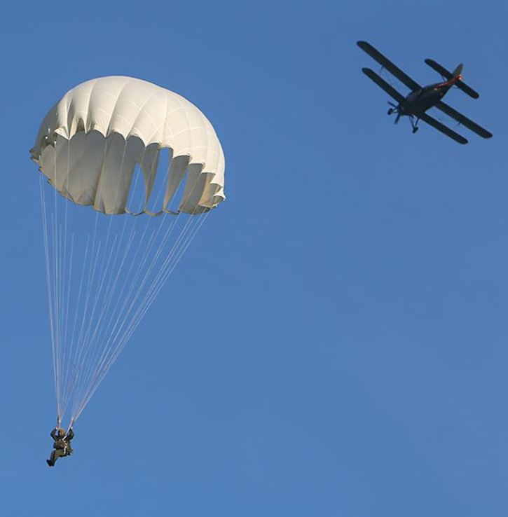 Parachute_D-1-5u