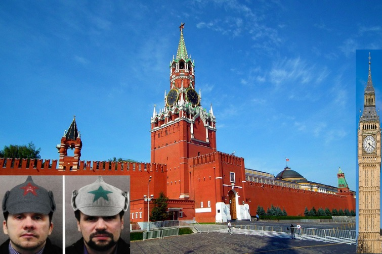 moskovskiy_kreml