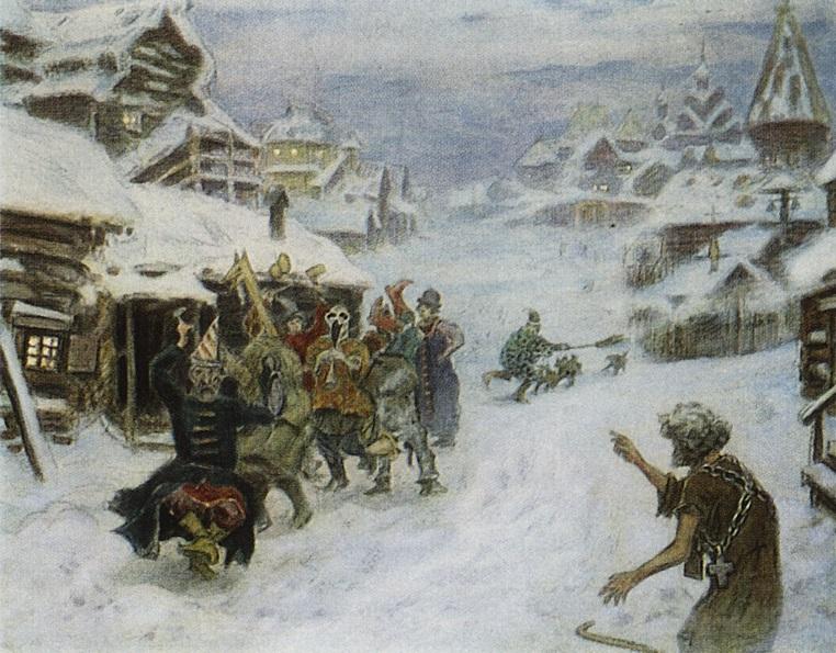 Skomorokhs_(Vasnetsov,_1904)