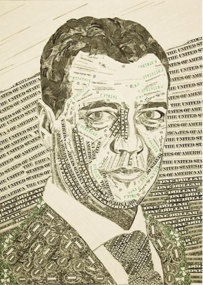 Путин с Медведевым позеленели…