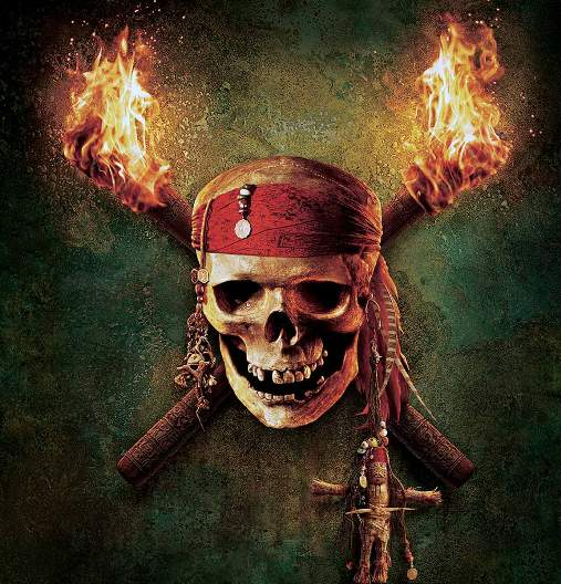 pirates-of-the-caribbean-wallpaper
