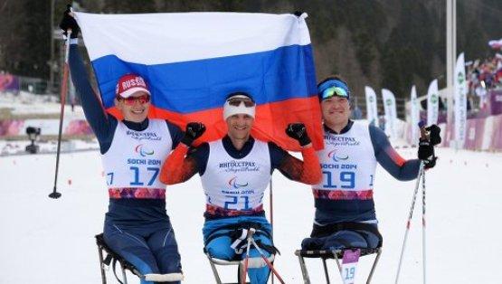 лыжники-сидя-15км-rsport.ru