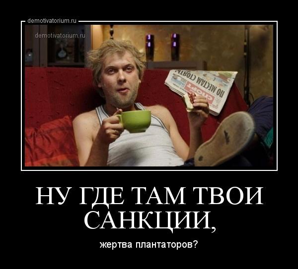 demotivatorium_ru_nu_gde_tam_tvoi_sankcii