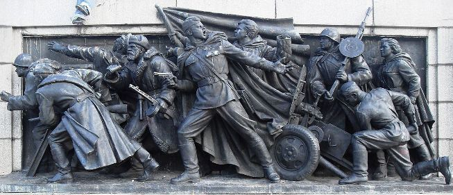 Monument-Soviet-Army-wiki