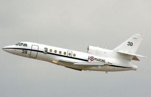 Dassault.falcon.50-wiki