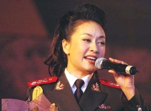 Peng-Liyuan