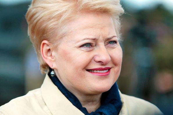 Dalia_Grybauskaite_2014_by_Augustas_Didzgalvis