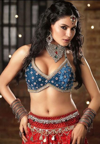 kinopoisk.ru-Veena-Malik-1772869
