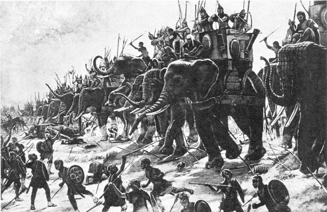 war_elephants