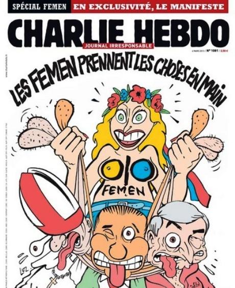 Charlie_Hebdo4