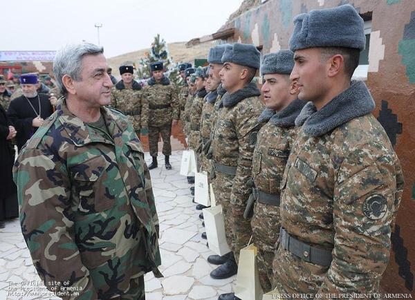 Serzh_Sargsyan_Karabakh