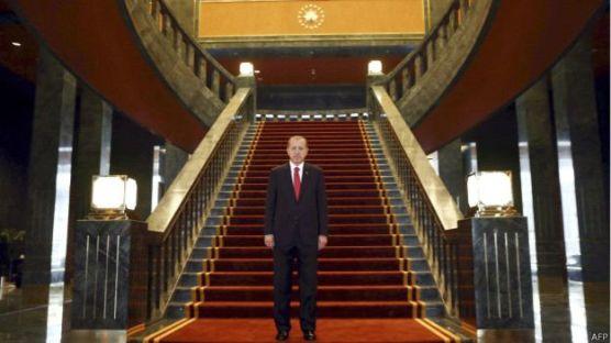 erdogan_palace1