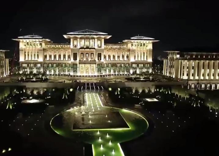 erdogan_palace2