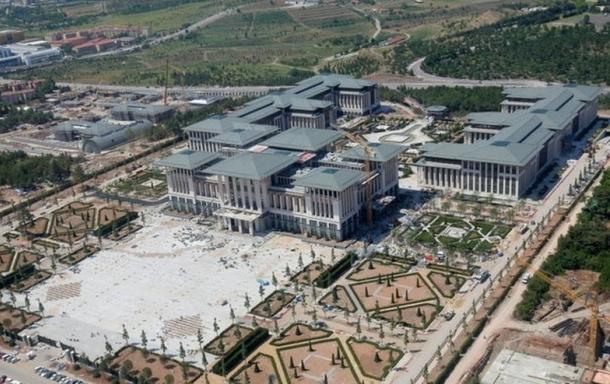 erdogan_palace3
