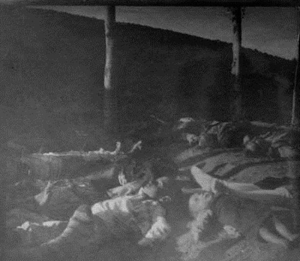 genocide1_Erzerum