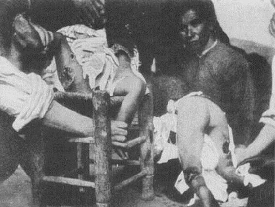 genocide2_Adana
