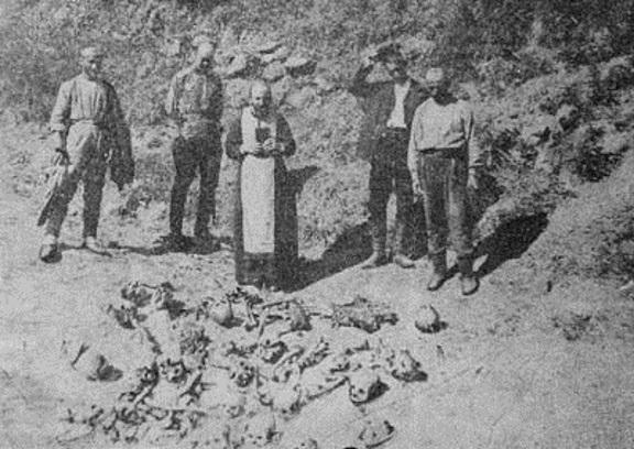 genocide4_Trapezund