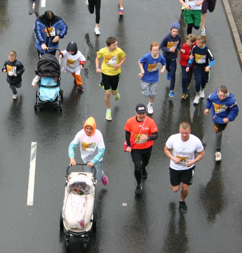 maraton16