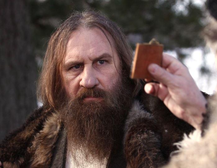 Rasputin_Depardieu