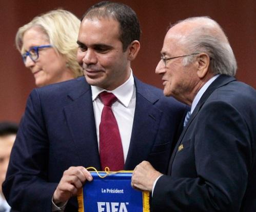 FIFA_prezident