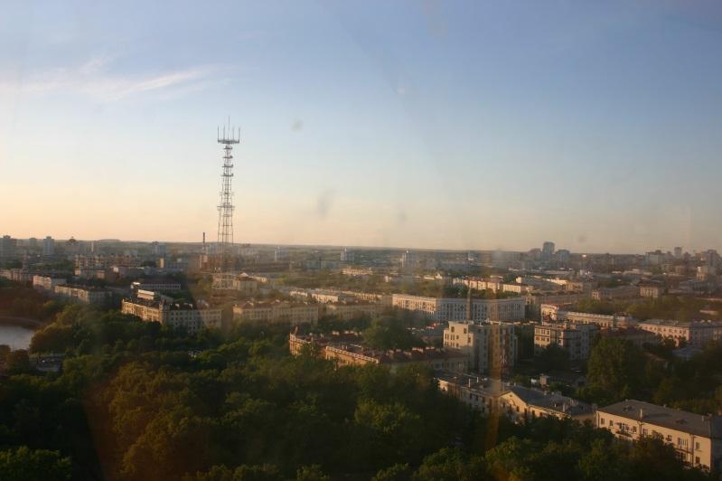 Minsk10