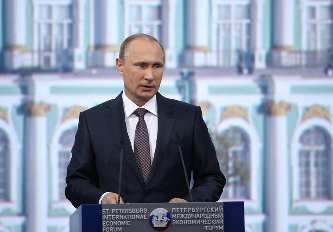 Putin4