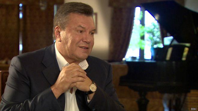 yanukovich_bbc