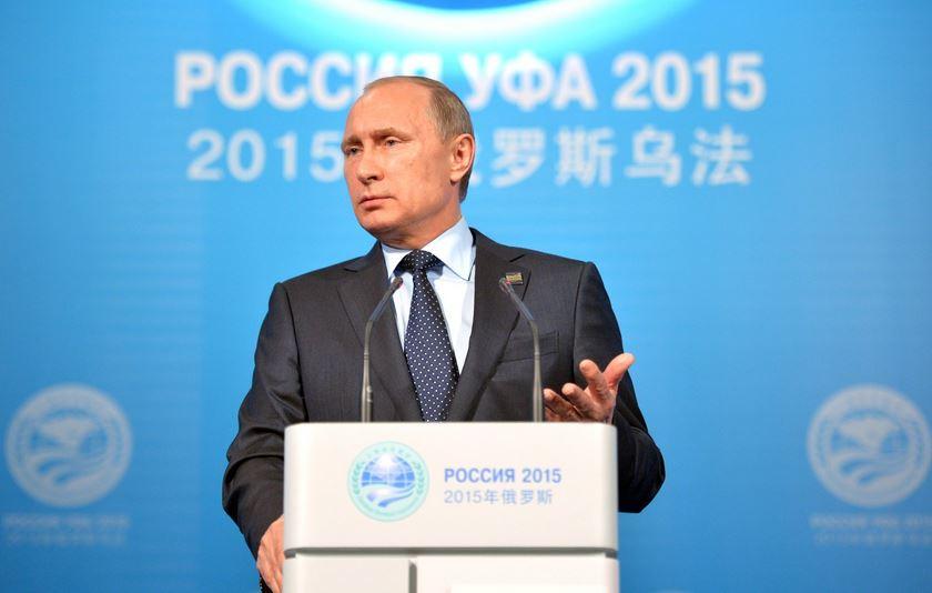 Ufa_Putin
